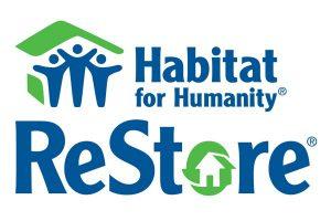 restore_logo-600x400