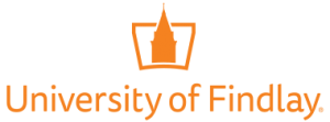 uf-2016-logo-on-alpha-380-x-140